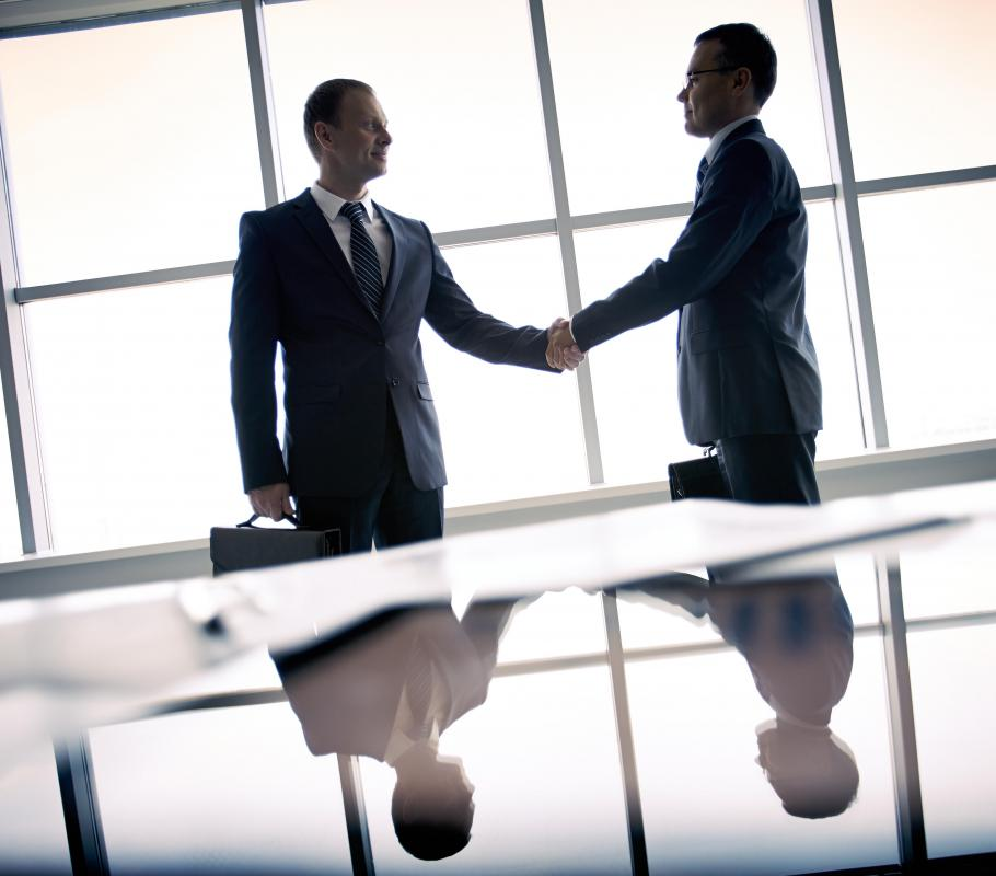 Articles of partnership should indicate who will be responsible for the day-to-day operation of the firm.