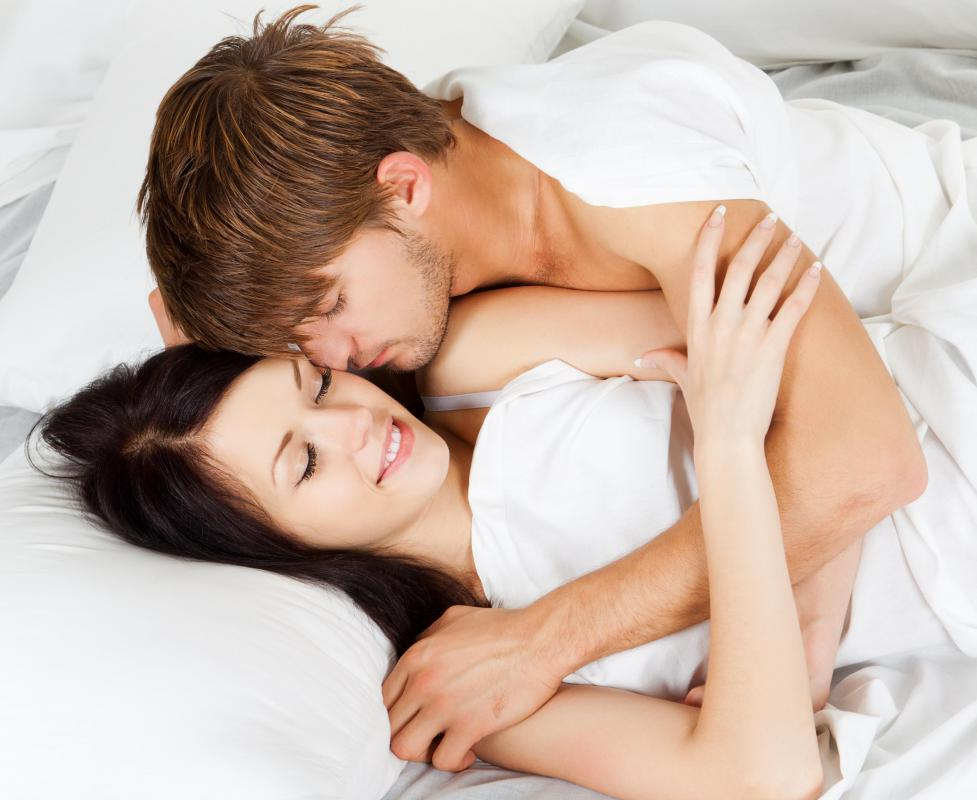 Men And Women Having Sexual Intercourse 25