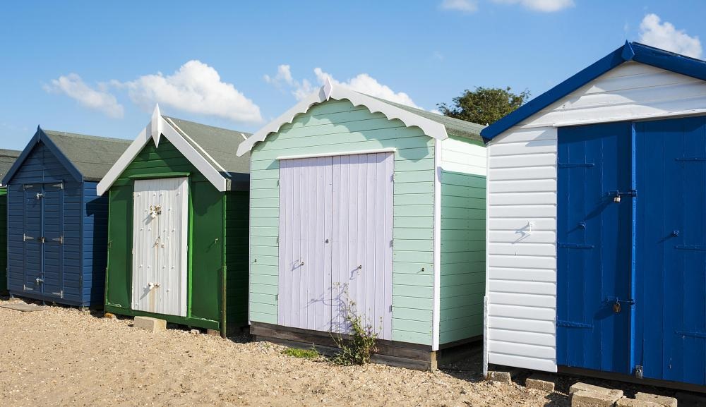 What Are The Best Tips For Making A Diy Storage Shed