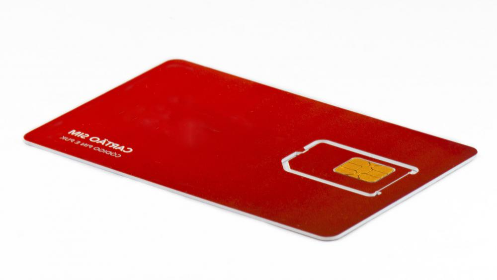 Subsidy locks restrict which SIM cards a phone will work with.