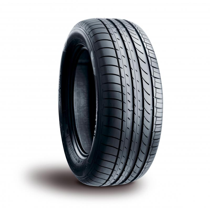 The condition of a tire's treads should be monitored by car owners.