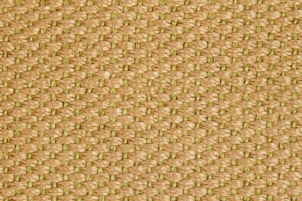 a sisal rug is a rug made from natural durable fibers