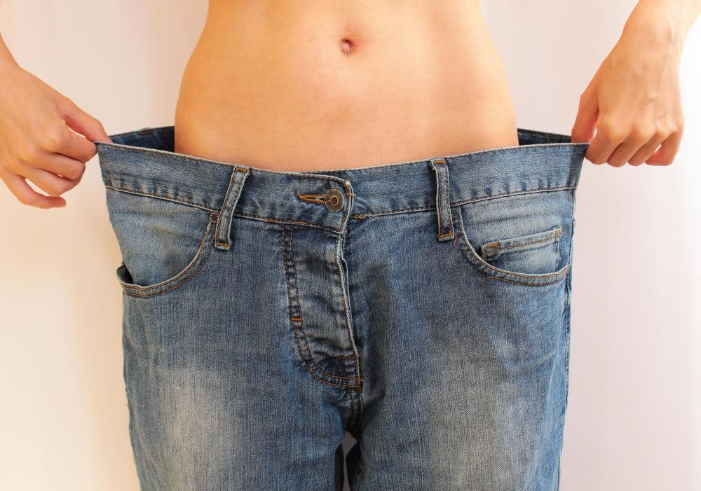 Weight loss treatment centers in mumbai picture 16