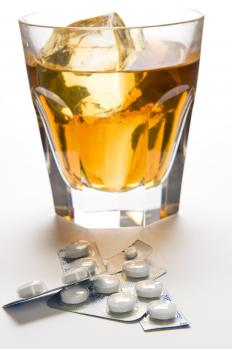 Medical providers recommend at least cutting back on alcohol consumption while taking cephalexin to avoid an increase in adverse reactions to the drug.