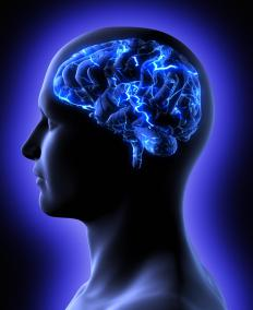 Seizure activity is used to describe brain activity that causes convulsions.
