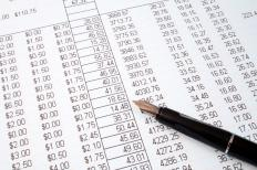 A financial audit report is commonly known to the public, as it involves the monetary aspect of a given company.
