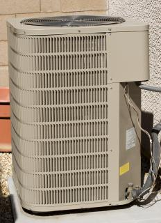 Knowledge about the workings of air conditioning units is imperative for an HVAC mechanic.