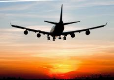 Airlines have certain regulations pertaining to baggage that passengers must adhere to.