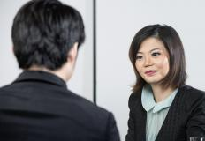 A cognitive interview is a specific type of interview that attempts to elicit a more vivid and accurate memory of a particular event.