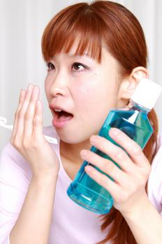 Health educators may focus on tips for better personal hygiene.