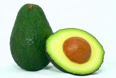 Avocados are considered a perennial crop.
