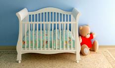 Recent research suggests potential health benefits of pacifiers, including that they may reduce incidence of SIDS.
