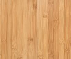 Bamboo is gaining popularity as a type of commercial flooring.