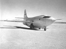 Some companies, such as Bell Laboratories, specialize in developing technologies with the intent of licensing them to other businesses, as was the case when knowledge gained from the supersonic Bell X-1 was sold to several aircraft manufacturers in the 1940s.