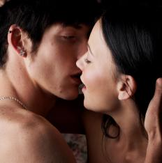 So-called barsexuals enjoy the intimate company of men in private.