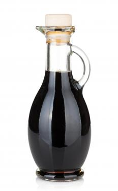 Maple syrup comes from the sap of the maple tree and is used to make taffy.