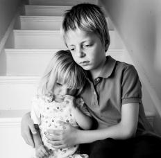 Different states have different statutes of limitations for child abuse.