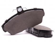 Knowing how to replace brake pads is an important part of brake maintenance.