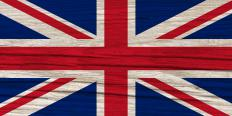 Most of the world recognizes Great Britain's claim to the Falkland Islands.