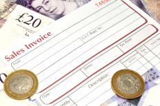 Many European countries, including the United Kingdom, use the Value Added Tax (VAT) to collect government revenue.