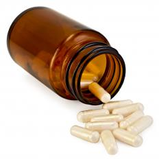 L-methionine supplements should be taken under the supervision of a medical professional.