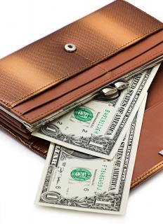 The best travel wallets are designed to keep cash and other important documents easily accessible.
