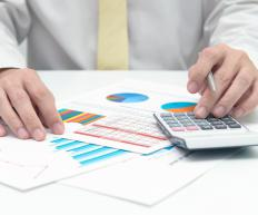 A cost accounting manager must make sure to hire the right personnel.