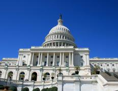 Congress passed the Fair Debt Collections Practices Act in 1978 to protect debtors' rights.
