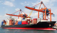 Import finance allows both the importer and exporter to be free from assuming an excessive amount of risk.