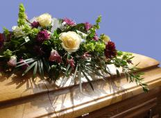 Life insurance creditor protection provides a creditor with coverage in the event of a debtor's death.