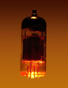 Cathodes are perhaps best known from their role in cathode ray tubes, which produced the picture in early televisions.