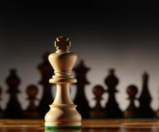 Some cognitive systems can beat the best humans at games like chess.
