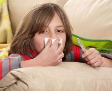 Respiratory illnesses are one of the primary causes of perioral cyanosis.