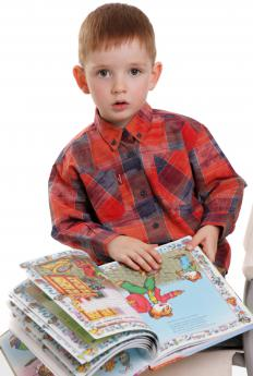 Children's books are often available through wholesalers.