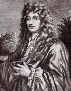Named after Christiaan Huygens, a Dutch astronomer, the Huygens space probe carried a penetrometer.