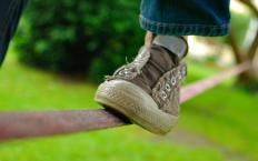 Balance is closely related to coordination, and a balance disorder may lead to falls and other injuries.
