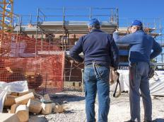 Construction arbitration is necessary in situations when two parties in a construction agreement have a dispute.