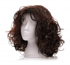 Wig combs are used to manage and maintain wigs for the duration of their use.