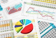 Investment professionals commonly compile comprehensive reports about the information uncovered in due diligence that help them make decisions.