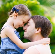 Paternity law is not a specific specialty, but part of family law.