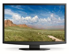 Standard definition TV is being phased out worldwide and the new high-definition television (HDTV) standard is technically superior in all regards.