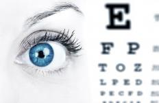 Glaucoma tests are typically performed during eye exams.