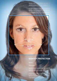 Image processing facial recognition can have many applications.
