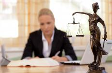 Only 25% of U.S. lawyers are female.
