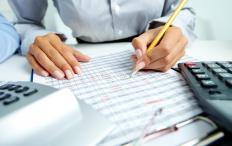 An accounts receivable analyst is in charge of monitoring a company's ability to collect on its outstanding invoices.