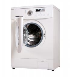 Only running a washing machine with a full load can reduce household energy usage.