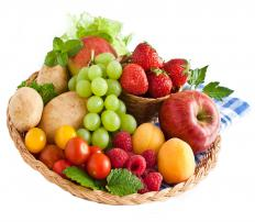 Eating fruits and vegetables can help treat Pure Hypercholesterolemia.