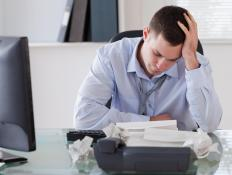 A fluctuating workweek might prevent a company from having to pay excessive overtime.