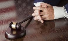 Each jurisdiction sets forth particular rules and laws that govern the lawsuit process.