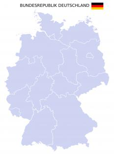 Germany has the largest economy in Europe.